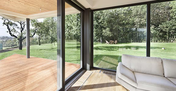 Kunststofffenster lackieren  Fensterfolie | Fenster | Kunststofffenster | resimdo.de