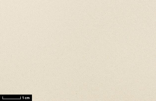 resimdo CO-BA-S141 Rough Milk Klebefolie beige selbstklebend für Küchenfronten und Schränke detail