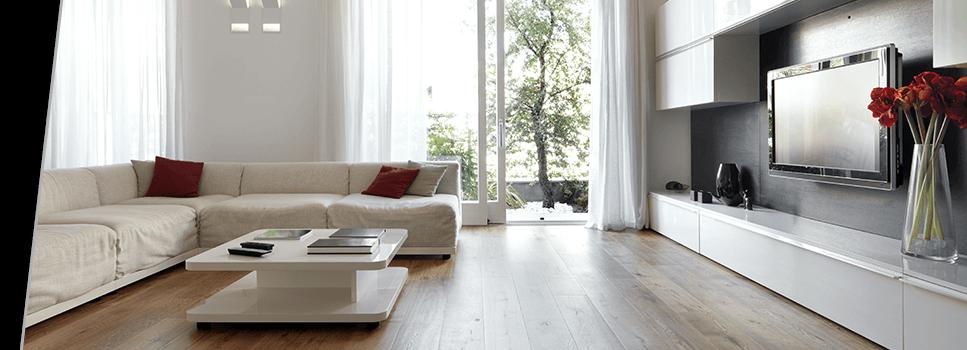 Wohnwand | Möbel | Anwendung | resimdo.de