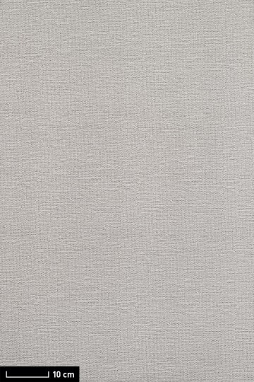 resimdo CO-AB-APZ14 Silver Metal Weave Selbstklebende Folie Grau für Tische, Ablagen Platte groß