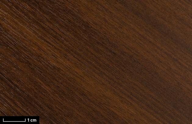 resimdo CO-WO-W207 Dark Walnut Dekorfolie dunkelbraun für Wandschränke, Tische, Kommode Detail