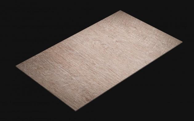 resimdo CO-WO-PZ101 Grey Vintage Look Klebefolie grau-braun für Wände, Möbel, Küchen und Böden Kachel