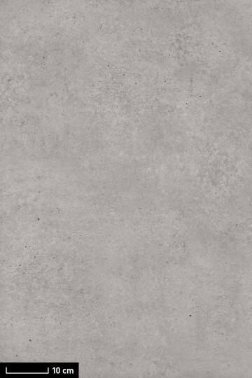 resimdo CO-AB-NS401 Bright Concrete Beton Betonfolie Hellgrau Steinoptik selbstklebend für Wände in Schlafzimmer und Wohnzimmer Platte groß