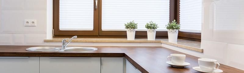 Fensterbank deko folie for Fenster klebefolie
