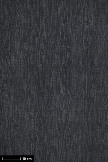 resimdo CO-WO-DWP33 Dark Pearl Wood Küchenfolie blau, schwarz für Küchenschränke und Arbeitsplatten Platte groß