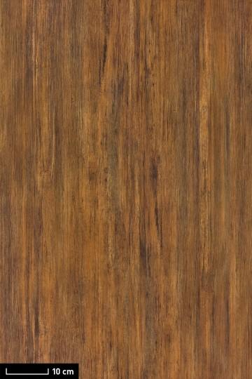 resimdo CO-WO-W274 Bright Antique Wood Küchenfolie selbstklebend braun für Küchenschränke, Arbeitsplatte, Fronten und korpusse Platte groß