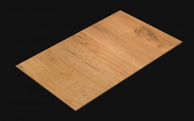 resimdo CO-WO-W358 Beauty Of Pine Klebefolie braun für Küchen, Türen, Wände, Treppen und Zargen Kachel