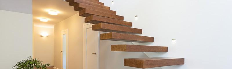 Selbstklebefolie Treppe Renovieren Resimdo De