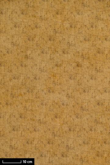 resimdo CO-AB-APZ05 Gold Crack Dekorfolie gold für Wände, Tresen, Theke Platte groß