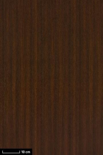 resimdo CO-WO-W207 Dark Walnut Tischfolie dunkelbraun für Stehtisch, Konferenztisch, Bürotisch, Schreibtisch Platte groß