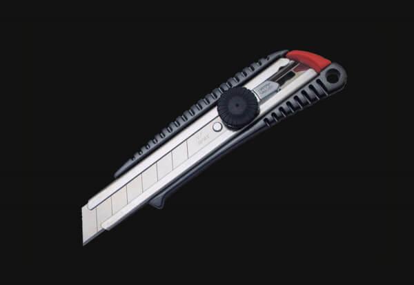 XL Messer (18 mm)