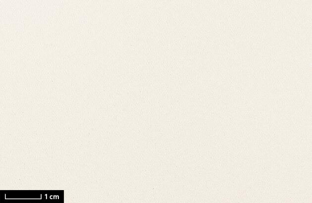 resimdo CO-BA-S176 White Beige selbstklebende klebefolie weiß, beige für Tische, Türen und Zargen Detail