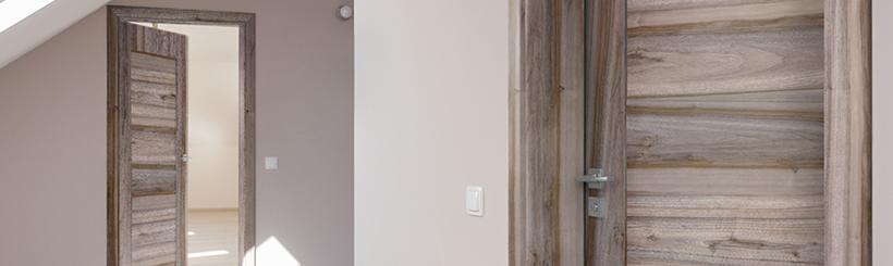 t rfolie folie f r t ren. Black Bedroom Furniture Sets. Home Design Ideas
