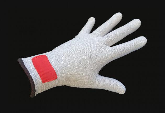 Profi Handschuh